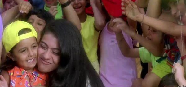 Watch Online Full Hindi Movie Kuch Kuch Hota Hai (1998) On putlocker Blu Ray Rip
