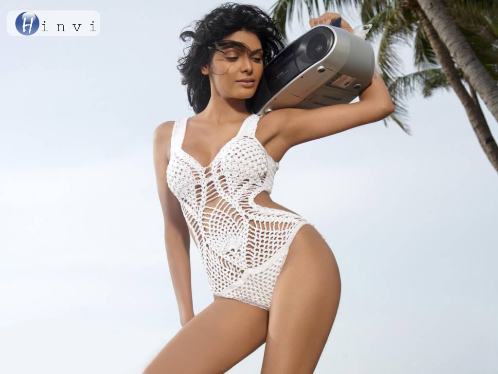 downad vedeo de sex et porno de salma hayak
