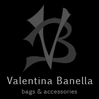 http://www.valentinabanella.com/