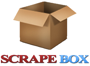 Download Scrape Box Fully Cracked
