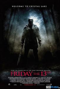Xem Phim Thứ 6 Ngày 13 - Friday the 13th