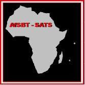 External Link to Africa Society for Blood Transfusion
