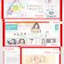 Primeiros passos em HTML - Introdução