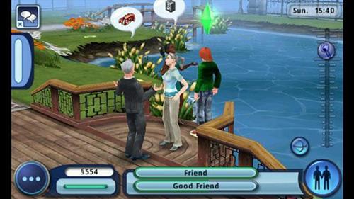 gry przygodowe android
