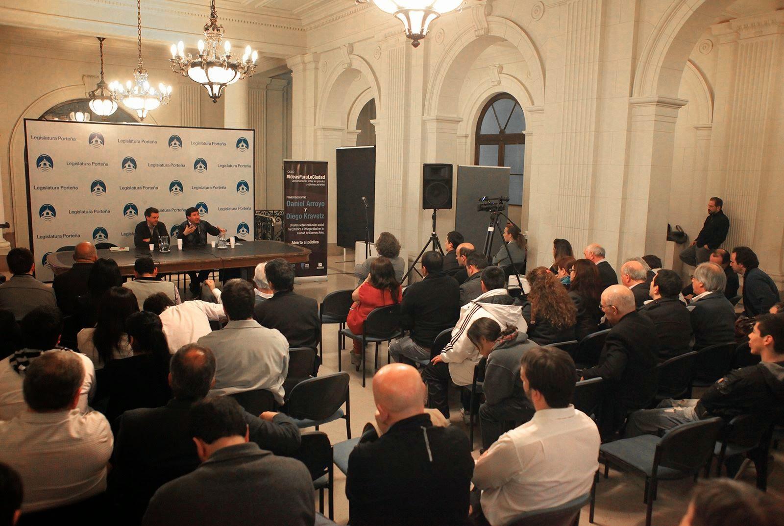 Diego_Kravetz-Legislatura_Porteña_IPP