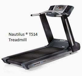 Joggers park one stop destination for all fitness for Treadmill 2 5 hp motor