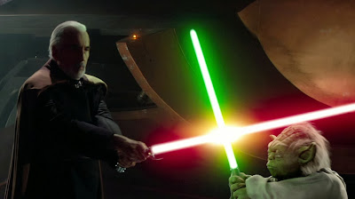 Real Lightsabers? Scientists create never-before-seen form of matter  Ku-bigpic+%281%29