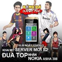 game-bong-da-duong-pho-su-kien-dua-top