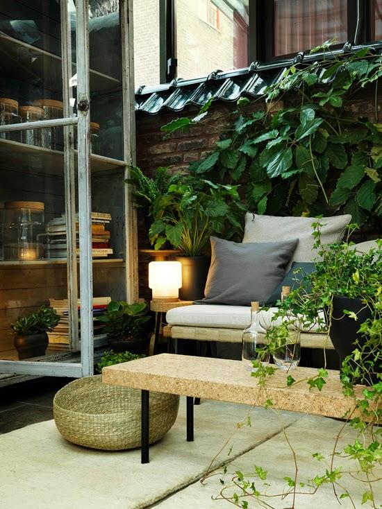 Ikea Studiolise 2015