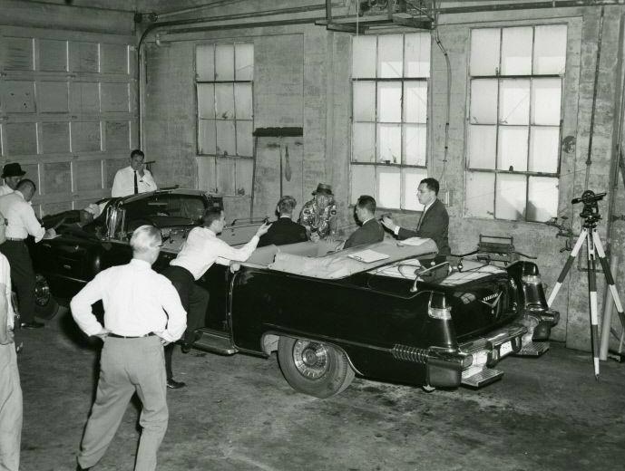 SBT-Reenactment-Photo-May-1964--02.png
