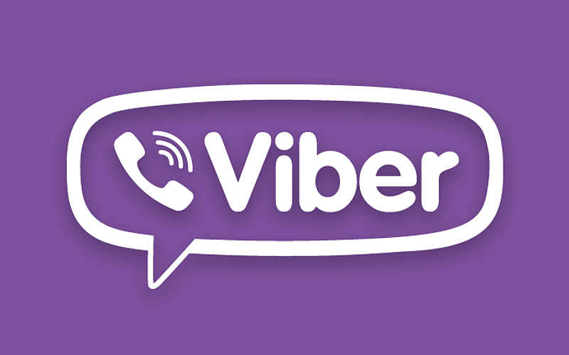 تطبيق فايبر Viber