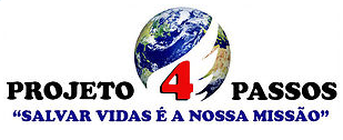 """A missão que move esse projeto é """"Zerar as mortes por PCR não assistidas no Brasil. Eu participo!"""