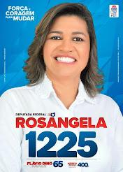 ROSÂNGELA CURADO 1225