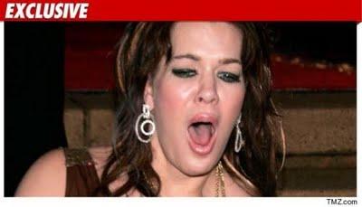 Delicias peruanas junio 2011 - Mamma porno diva ...