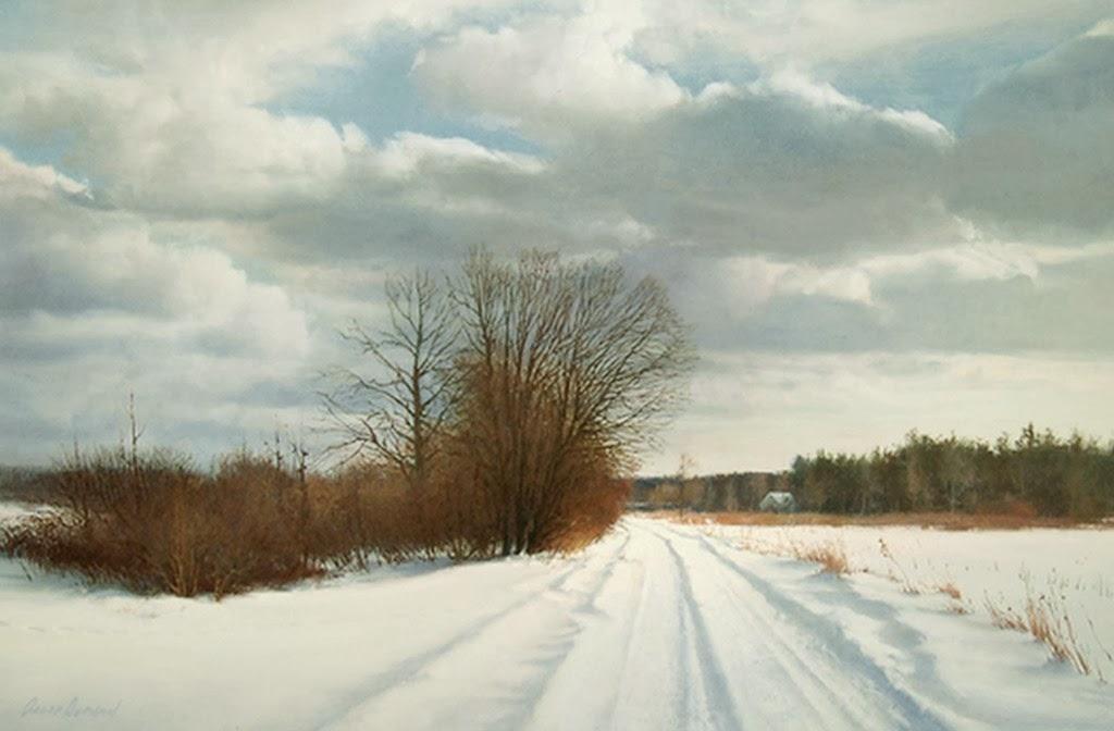paisajes-de-naturaleza-pintados-con-oleo