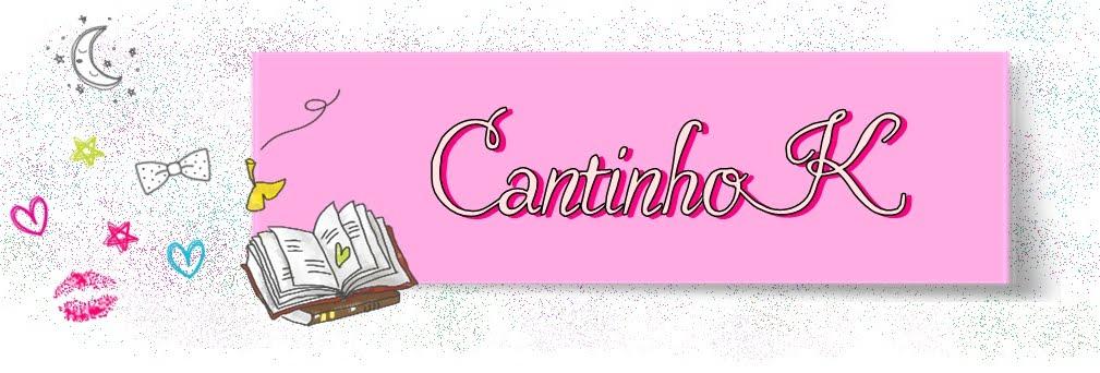 CantinhO K