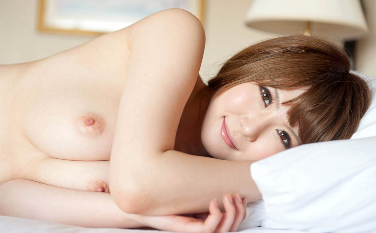 momoka nishina hot naked pics 04