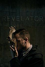 Watch Revelator Online Free 2017 Putlocker