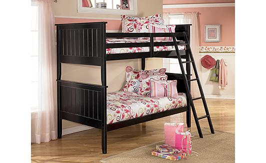 Ashley Furniture Homestore Jaidyn Youth Bedroom Collection