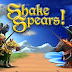 Shake Spears Mod Apk + Data v.1.18 Unlimited Crystall