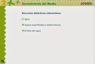 http://www.ceipjuanherreraalcausa.es/Recursosdidacticos/SEGUNDO/datos/03_cmedio/03_Recursos/actividades/05/01.htm