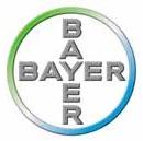 Lowongan Kerja Bayer Indonesia
