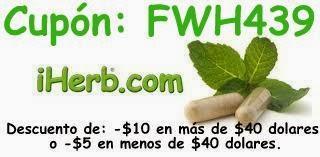 FWH439