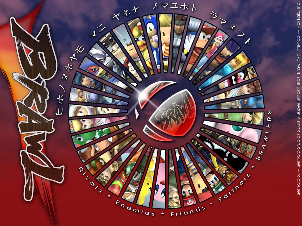 http://2.bp.blogspot.com/-j8Lif8NFYsI/UENgOKvjXuI/AAAAAAAAARI/jgoVzhQDKMQ/s1600/Super+Smash+Bros+Brawl.jpg
