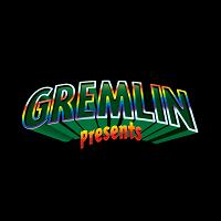 Gremlin-Presents Gremlin Graphics está de volta aos negócios e no iPhone!