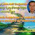 RIP Tony Lye Fong Nge