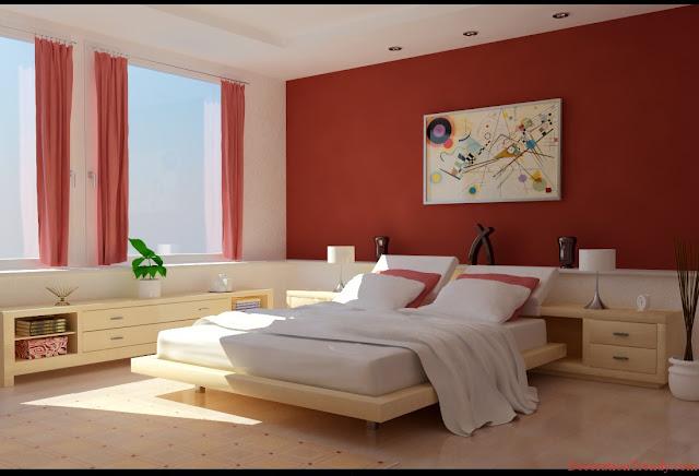 Great Chambre Deco Zebre With Decoration Zebre Chambre With Couleur  Tendance Pour Chambre