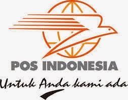 BUMN Pos Indonesia