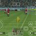 لعبة Pes 2014 apk للاجهزة الأندرويد