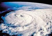 CLIMA, HAARP, CHENTRAILS, MUDANÇAS CLIMÁTICAS, BLUE BEAN, RASTROS QUÍMICOS, NOVA ORDEM MUNDIAL, GOVERNO MUNDIAL,