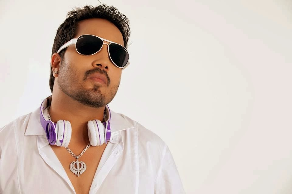 Mika Singh Mp3 HD Video Songs