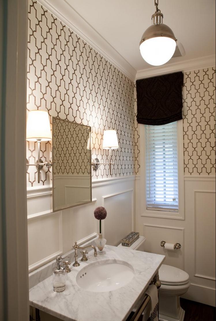 Decandyou ideas de decoraci n y mobiliario para el hogar - Estilos decorativos ...