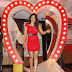 Priyanka Chopra At Launch Of Babli Badmaash Movie Song Pictures-Photoshoot