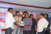 Julayi Double Platinum Disk function Photos-thumbnail-4