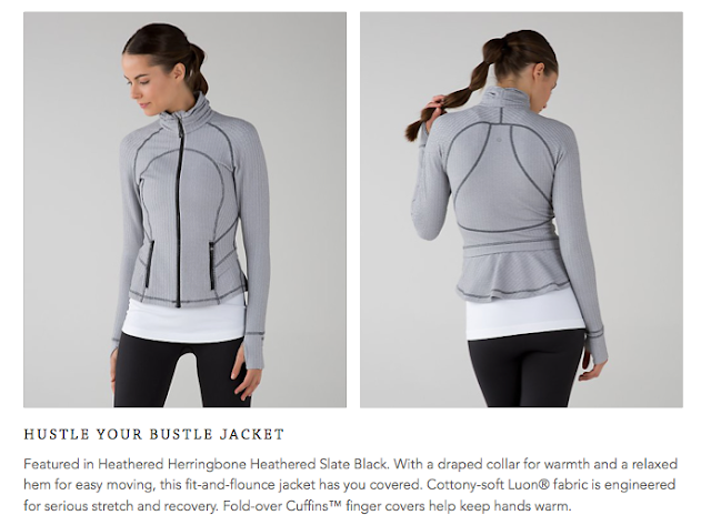 lululemon hustle-your-bustle-jacket