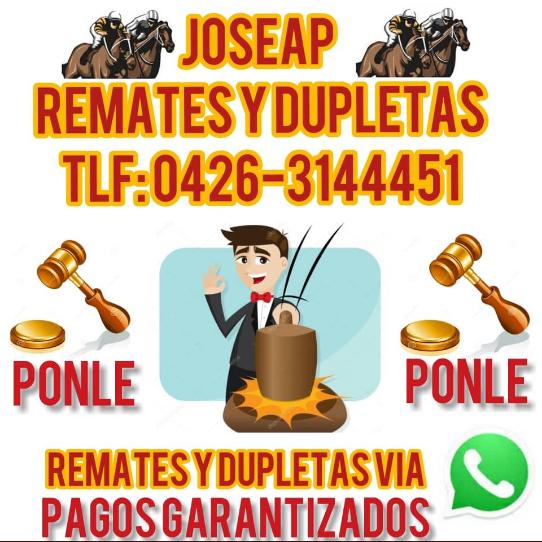 JOSEAP