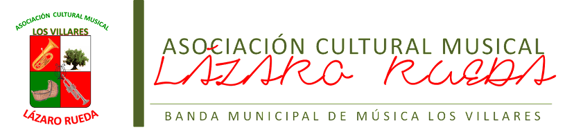 Zona Privada Asociación Cultural Musical Lázaro Rueda