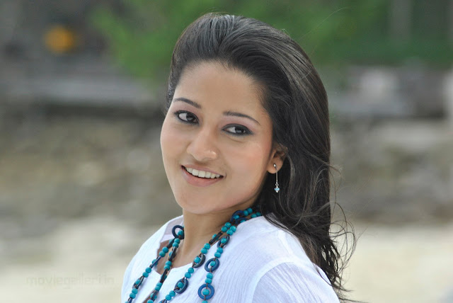 Ritu Barmecha Pictures Gallery