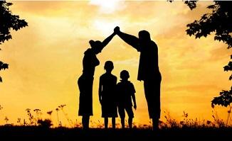 Tony Berbece 🔴 Cum să-ți crești copiii în Sodoma și Gomora...