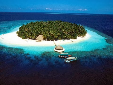 Malé, Maldives, holiday in Maldives, honeymoon in Maldives, snorkeling, scuba diving in Maldive, spa, underwater hotel in Maldives