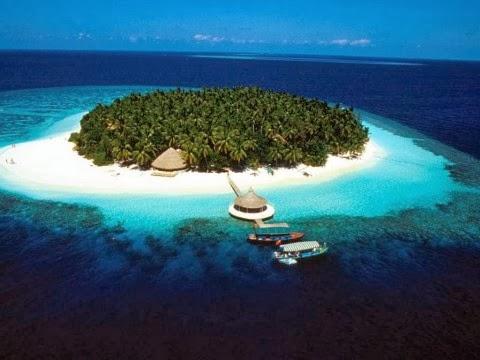 Malé, Maldives, holiday in Maldives, honeymoon in Maldives, snorkeling, scuba diving in Maldive, spa, underwater hotel in Maldives