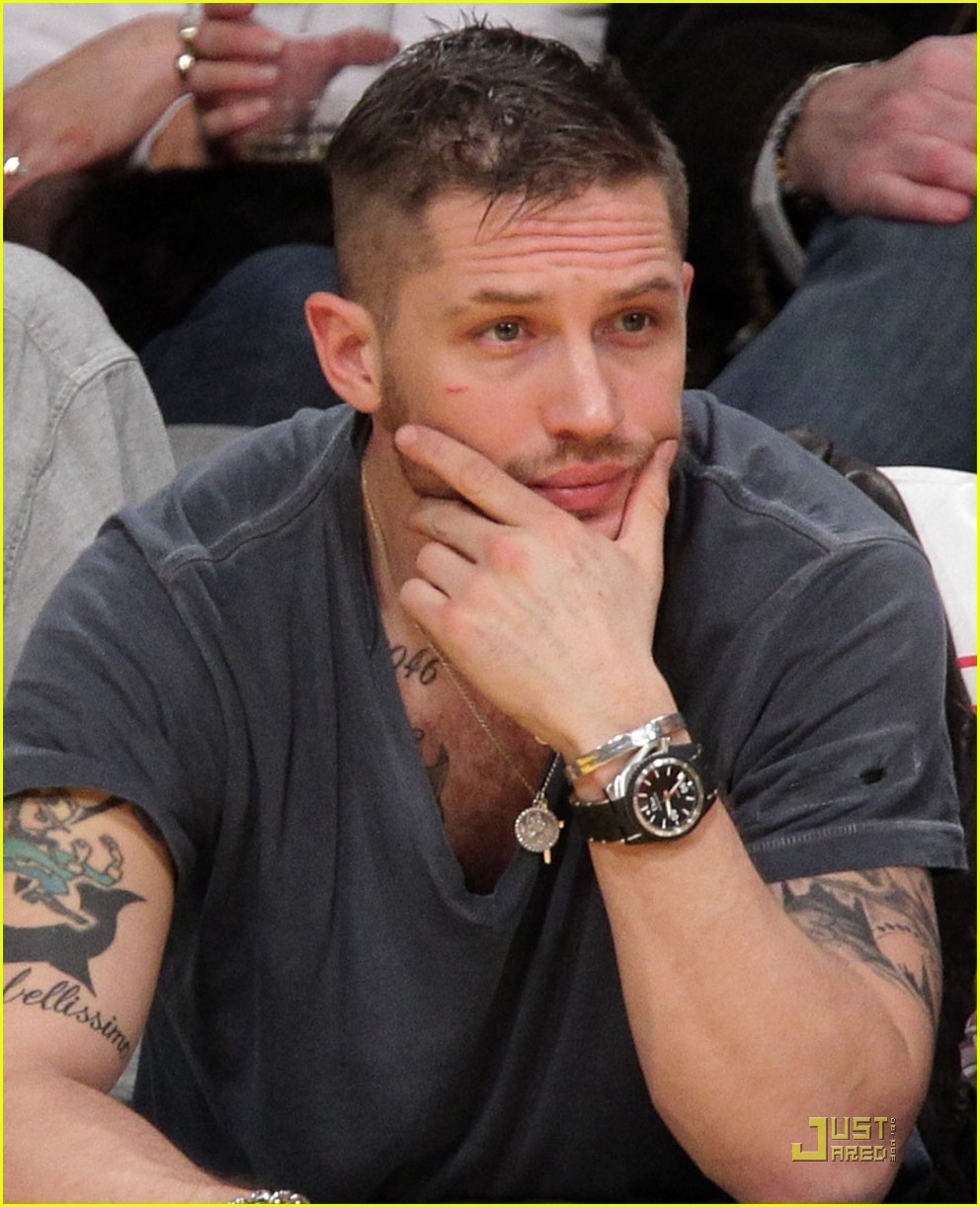 tom-hardy-actor-7c249.jpg
