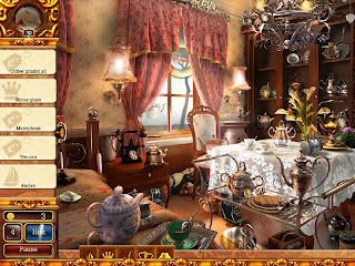 Dream Inn: Driftwood [BETA]
