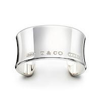 Tiffany Bracelet Bracelets7