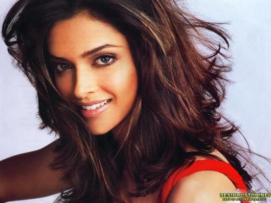 جميلات بوليود الهند  Deepika+Paduko+%25287%2529