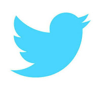 "<a href="" http://2.bp.blogspot.com/-j8YMfZGvRZE/UUAZ6Yu3LwI/AAAAAAAACCw/DXFPiUyBSzM/s200/logo+twitter.jpg""><img alt=""9 Akun Twitter Tertua di Indonesia, situs jejaring sosial twitter,logo twitter burung biru cantik"" src=""http://2.bp.blogspot.com/-j8YMfZGvRZE/UUAZ6Yu3LwI/AAAAAAAACCw/DXFPiUyBSzM/s200/logo+twitter.jpg""/></a>"
